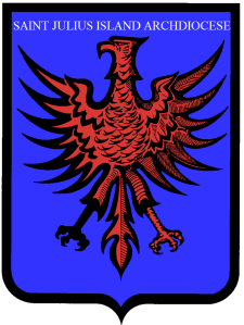 aquila-di-san-giulio-1
