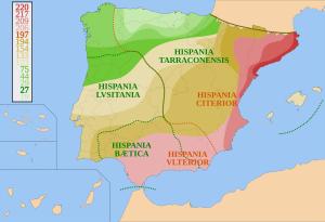 2000px-Conquista_Hispania.svg