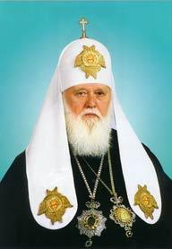 Patriarca Filarete