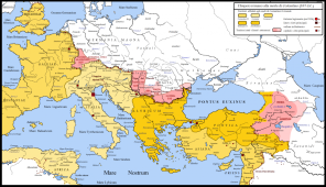 cropped-costantino_nord-limes_png.png