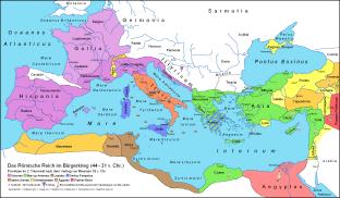 Roman-Empire-39BC-sm