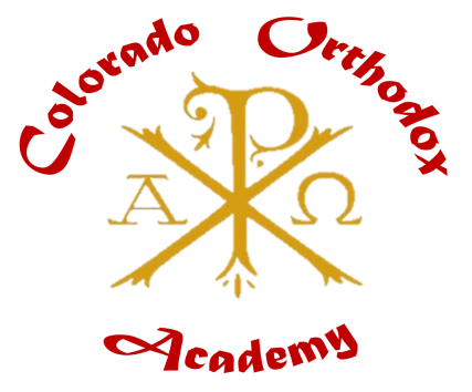 colorado-orthodox-academy-worded-symbol_nov2016