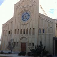 Eastern Orthodox Church of America - Colorado Orthodox Academy