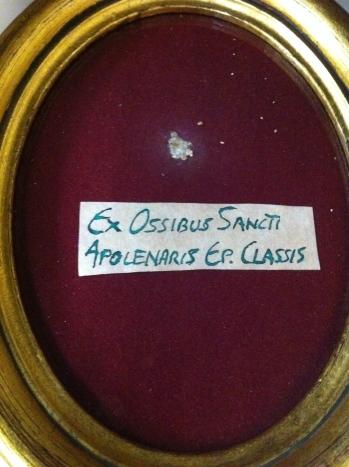 st-apollinaris-relic