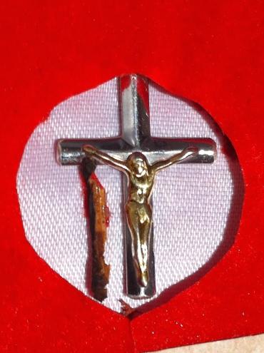 true-cross