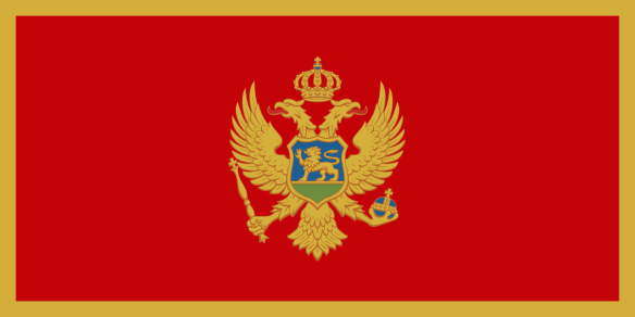 2000px-Flag_of_Montenegro.svg