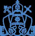 578px-Ukrainian_Orthodox_Church_emblem